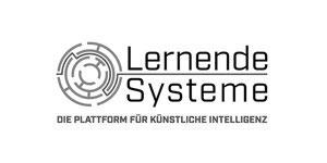 medien_logo-lernende-systeme-sw