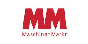 medien_logo-maschinenmarkt-bunt