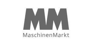 medien_logo-maschinenmarkt-sw