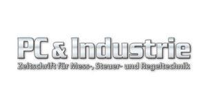 medien_logo-pc_industrie-bunt
